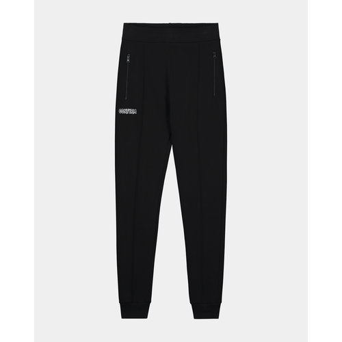 Sweat pants Bandit  -  black