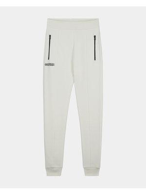 Joggingbroek Bandit  - off white