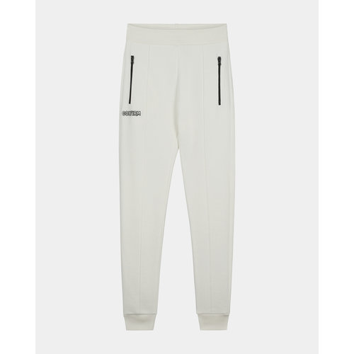 Sweat pants Bandit  -  off white