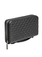 Wallet XL bag  - spade
