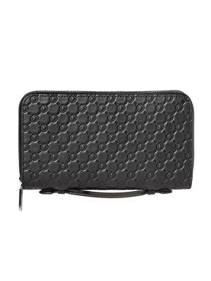 Confirm Wallet XL bag  - spade
