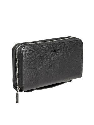 Wallet XL bag  - monaco