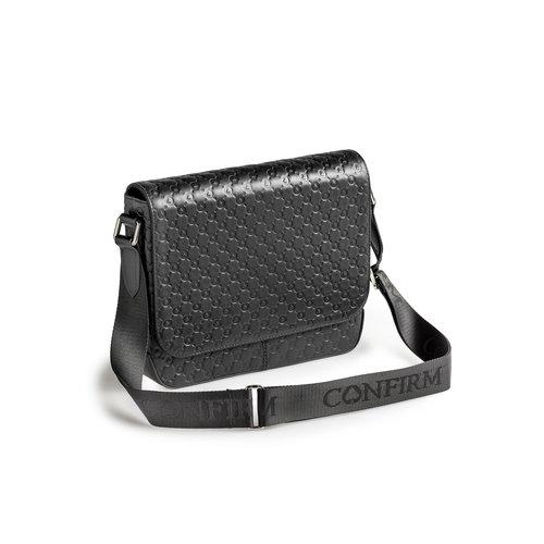 Messenger bag Verus - spade M