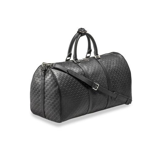 Travel bag Fariae - spade