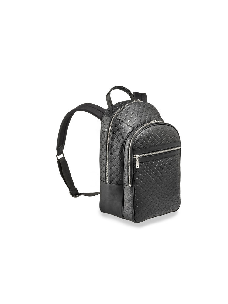 Confirm back pack Glorie - spade