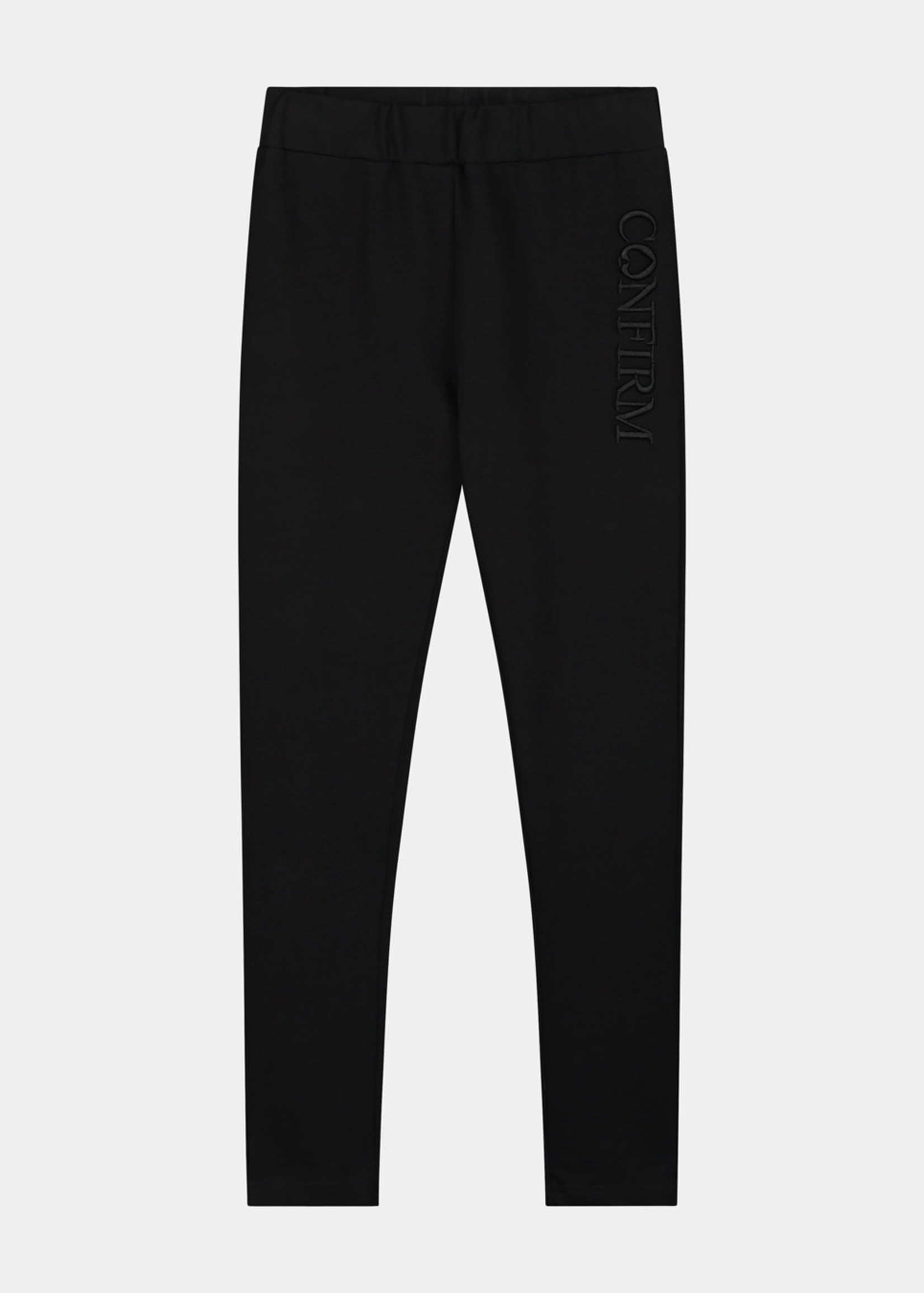 Confirm Caramella legging - black