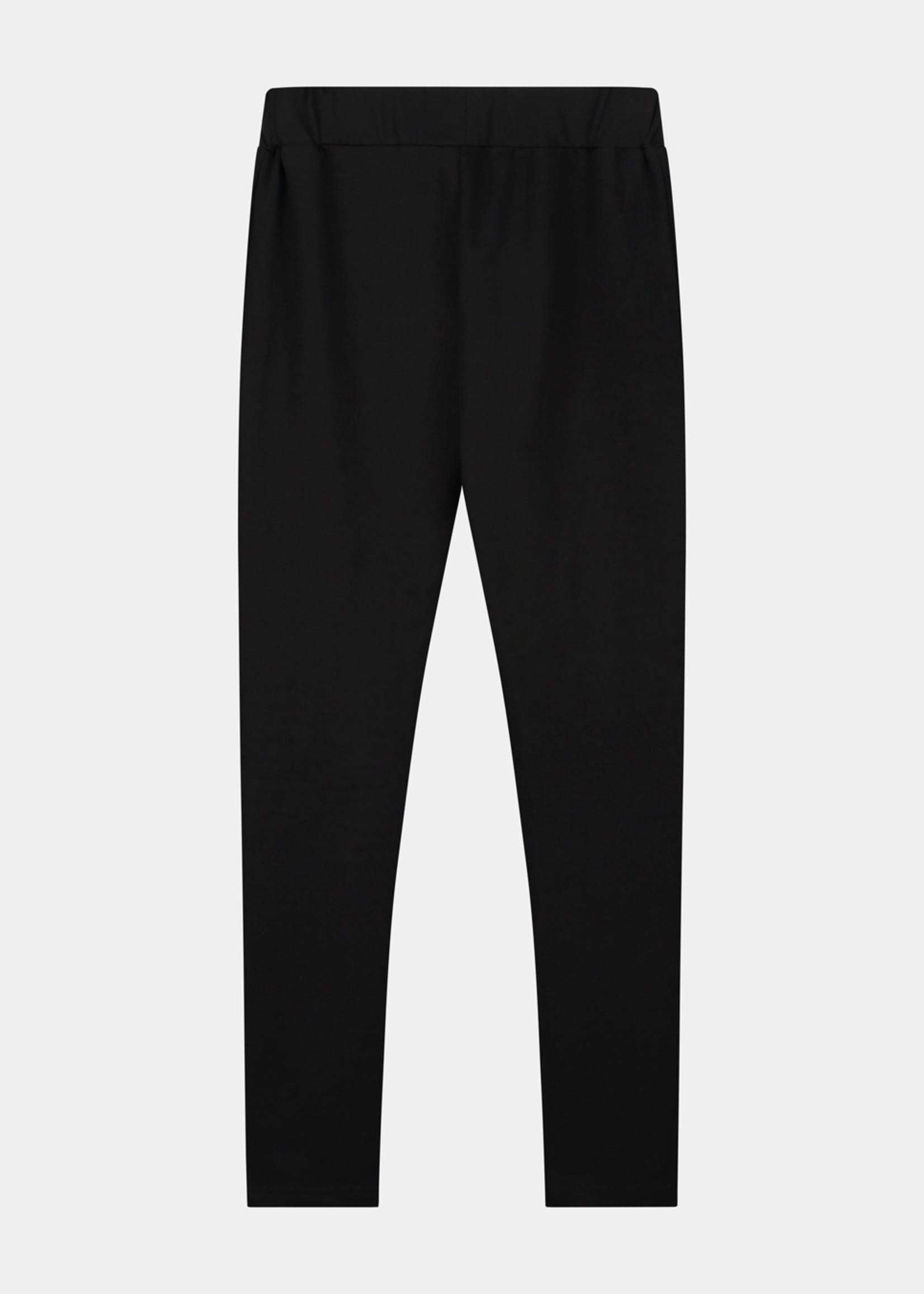 Confirm Caramella legging - zwart