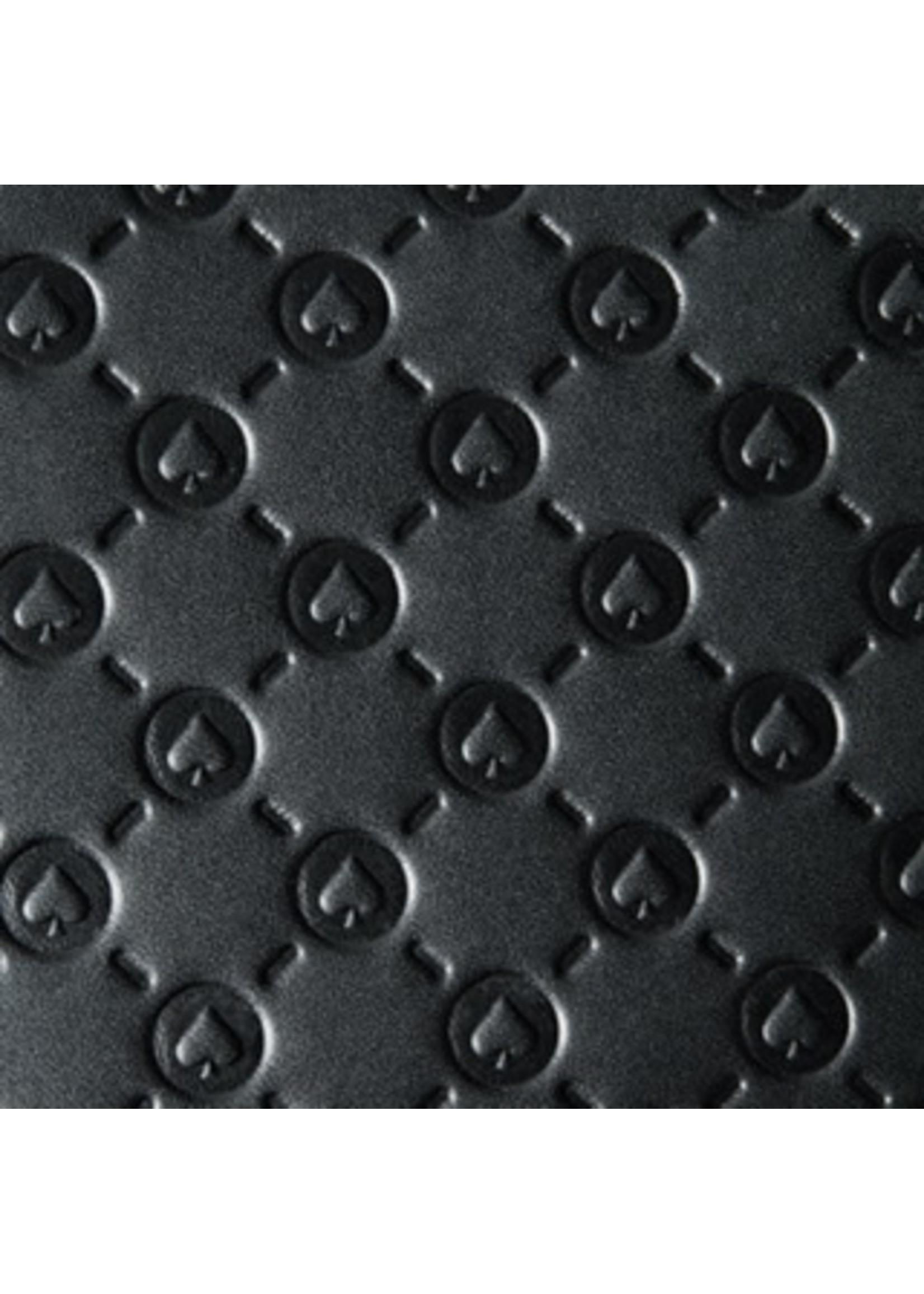 Confirm shoulder bag Eclipse -nardo/black