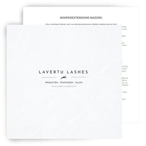 Nazorg kaarten Lavertu (25)