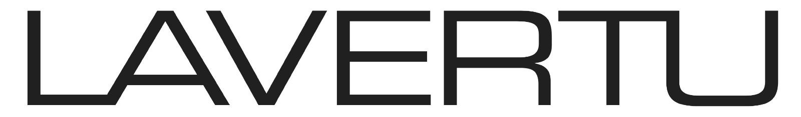 Online-wimperextensions-kopen.nl