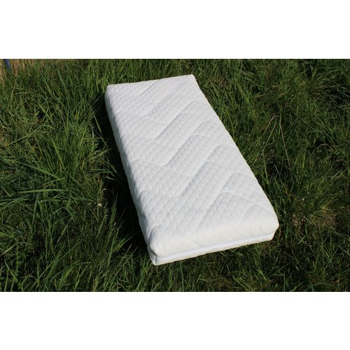 Sertel Tailor Made Mattress Babymatratze 80x185 Sertel Tailor Made Mattress