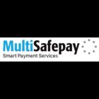 Multisafepay - Online Zahlungen