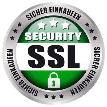 HTTPS Sicherheit