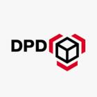 DPD -  Wo ist meine Pakete?