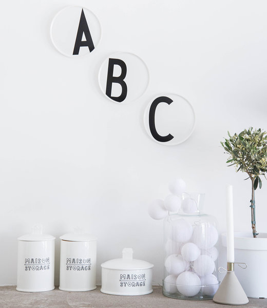 COTTON BALL LIGHTS Inspiratie | Keuken | Premium Pure Whites 3
