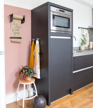 LEDR Inspiration | Kitchen | Kraft Paper Roller M 2