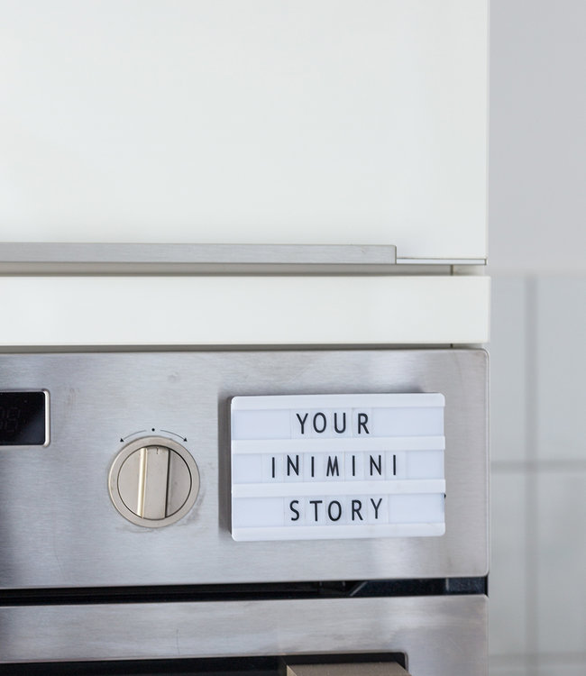 LEDR Inspiration   Kitchen   A7 Lightbox