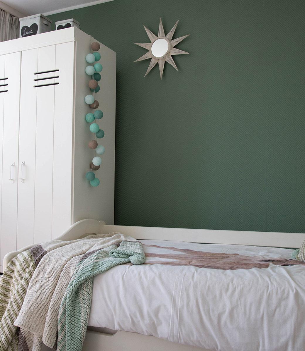 Cotton Ball Lights Inspiration Bedroom Regular Mint String Light Cotton Ball Lights