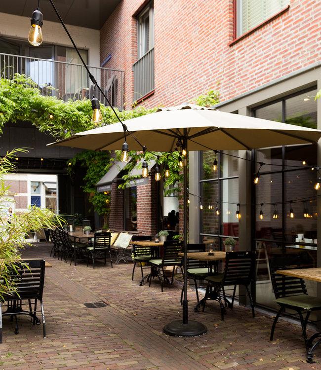 LUBANIDA Inspiration | Garten | Outdoor Premium Patio 7