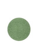 COTTON BALL LIGHTS Sage Green
