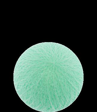 LUBANIDA Mint