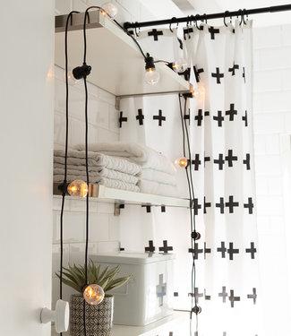 Inspiration | Kitchen | Regular Patio String Light