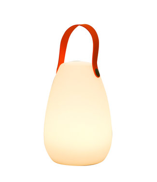 LEDR Tischlampe im Freien Lore