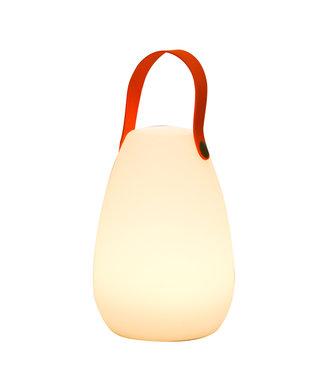 LEDR Outdoor Table Lamp Lore + Speaker