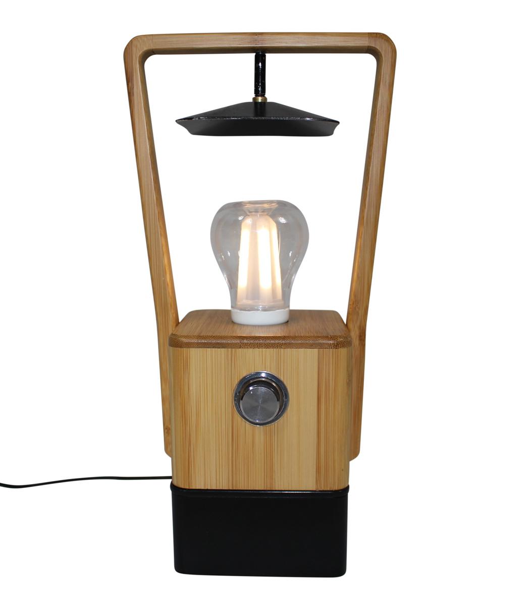Image of Bamboe Lamp Woze