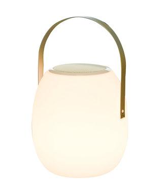 LEDR Tischlampe im Freien Calian