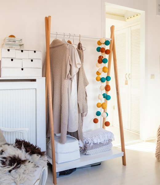 Inspiration | Living Room | Regular Patio String Light - Copy - Copy