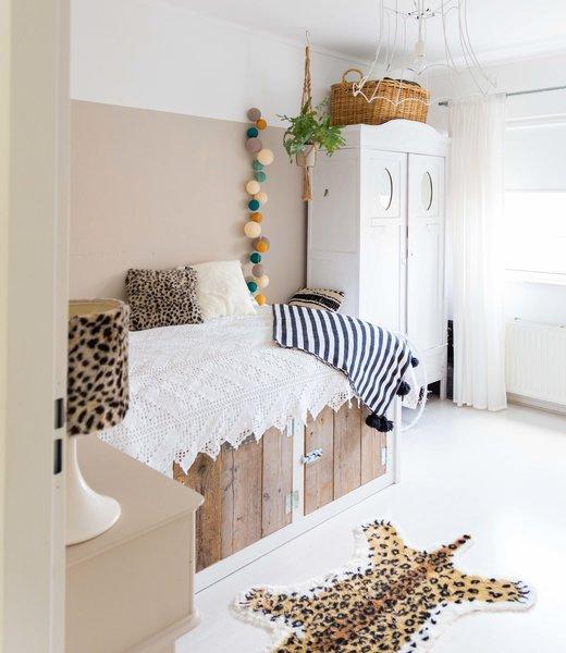 Inspiration | Living Room | Regular Patio String Light - Copy - Copy - Copy - Copy - Copy