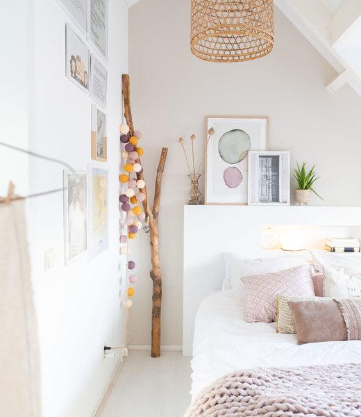 Inspiration | Living Room | Regular Patio String Light - Copy - Copy - Copy - Copy - Copy - Copy