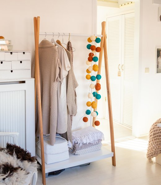 Inspiration | Living Room | Regular Patio String Light - Copy - Copy - Copy - Copy - Copy - Copy - Copy