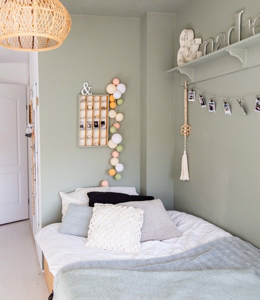 Inspiration | Living Room | Regular Patio String Light - Copy - Copy - Copy - Copy - Copy - Copy - Copy - Copy