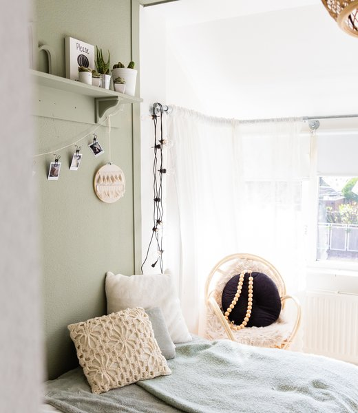 Inspiration | Living Room | Regular Patio String Light - Copy - Copy - Copy - Copy - Copy - Copy - Copy - Copy - Copy