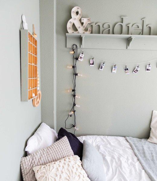 Inspiration | Living Room | Regular Patio String Light - Copy - Copy - Copy - Copy - Copy - Copy - Copy - Copy - Copy - Copy