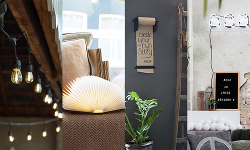 All home accessories