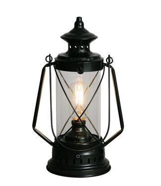 LEDR Tischlampe im Freien Hage