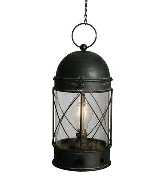 LEDR Tischlampe im Freien Vare