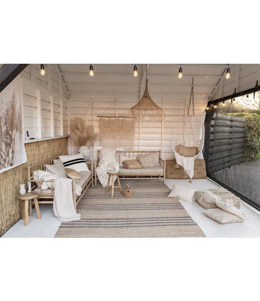Inspiration | Living Room | Regular Patio String Light - Copy - Copy - Copy - Copy - Copy - Copy - Copy - Copy - Copy - Copy - Copy - Copy - Copy - Copy