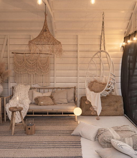 Inspiration | Living Room | Regular Patio String Light - Copy - Copy - Copy - Copy - Copy - Copy - Copy - Copy - Copy - Copy - Copy - Copy - Copy - Copy - Copy