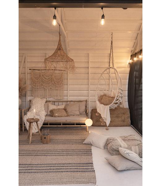Inspiration | Living Room | Regular Patio String Light - Copy - Copy - Copy - Copy - Copy - Copy - Copy - Copy - Copy - Copy - Copy - Copy - Copy - Copy - Copy