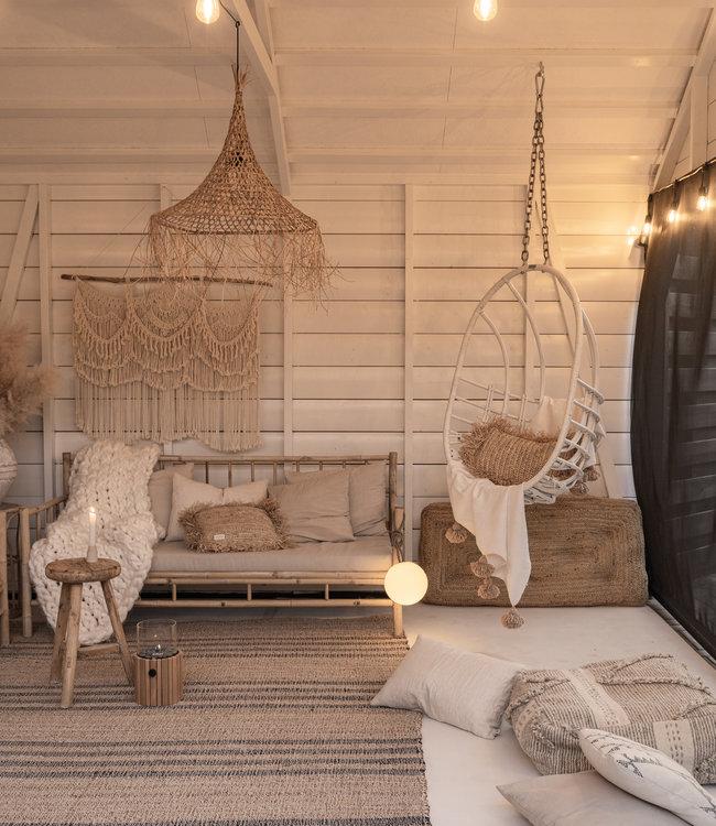 Inspiration   Living Room   Regular Patio String Light - Copy - Copy - Copy - Copy - Copy - Copy - Copy - Copy - Copy - Copy - Copy - Copy - Copy - Copy - Copy