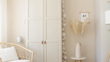 Tips om gezellige hoekjes in huis te creëren!