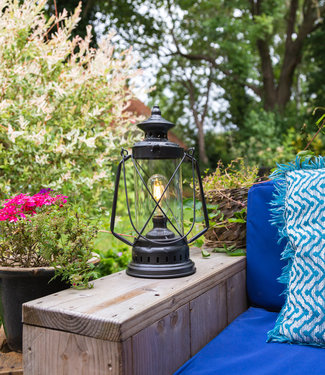 LEDR Outdoor Table Lamp Hage