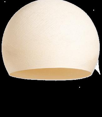 COTTON BALL LIGHTS Shell - Three Quarter