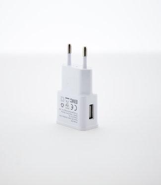 COTTON BALL LIGHTS USB Adapter
