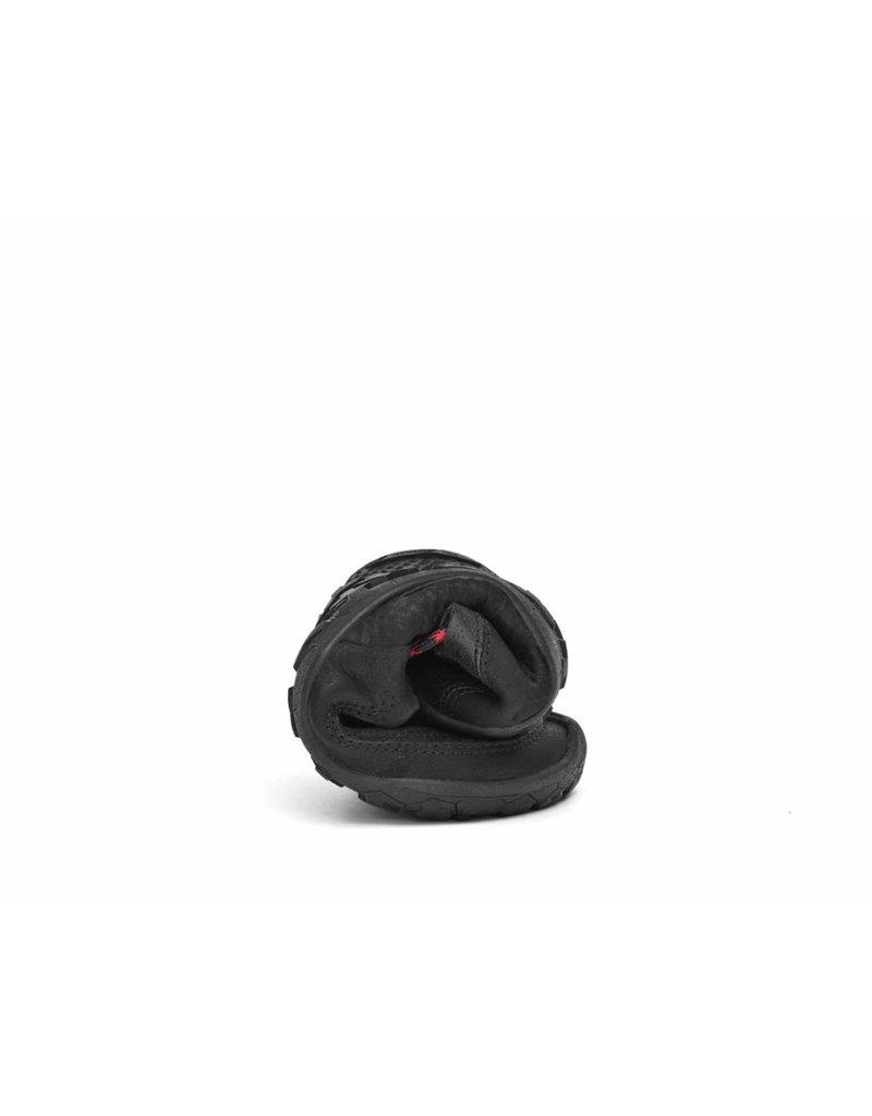 Vivobarefoot Primus Trek M-Black