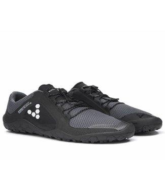 Vivobarefoot Primus Trail FG M Black/Charcoal
